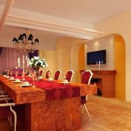 100 Orange Dining Room Sets Before Buy