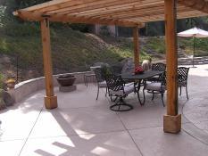 100 Outdoor Dining Areas Fancy Room