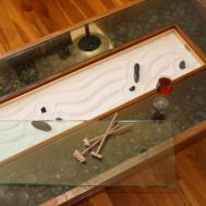 100 Zen Home Decorating Ideas Astonishing