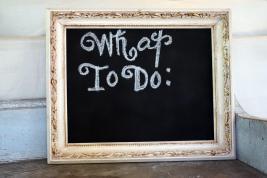 1000 Diy Boards Chalk Dry Erase Bulletin