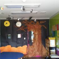 1000 Ideas Door Decorations Classroom