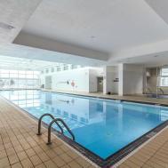 1003 535 Nicola Street Vancouver Beds Baths