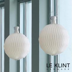 101 Pendant Light Klint Metropolitandecor