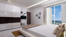 1125 Bhk Apartment Sale Ravinanda