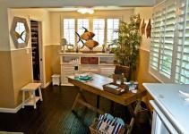 140 Small Home Office Ideas 2018