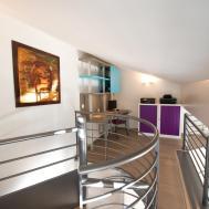 190m Single Storey Contemporary French Villa Sale