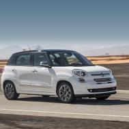 2014 Fiat 500l Release Date Price Html Autos Post