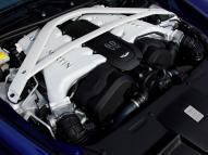2015 Duramax Engine Specification Autos Weblog