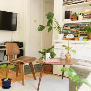 2018 Home Office Trends According Feng Shui