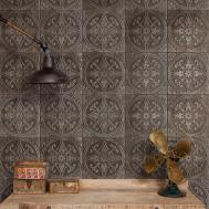 2018 Tile Trends Tiling Ideas Your Home Walls