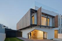 348 House Porto