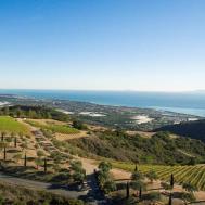 580 Toro Canyon Park Road Montecito Sotheby