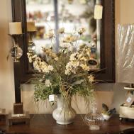 Accessories Decorating Home Interior Design
