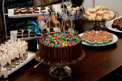 Activities 30th Birthday Party Home Ideas