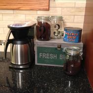 Addicted Caffeine Smart Savvy