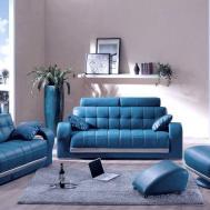 Adding Modern Sofa Sets Your Living Room