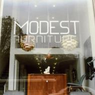 Addresses Vintage Design Belgium Word Magazine