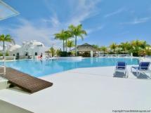 Adeje Paradise Property