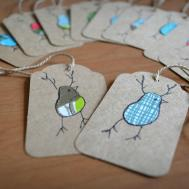 Adorable Homemade Gift Fine Frugality