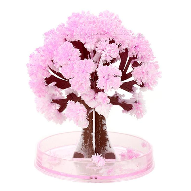 Aliexpress Buy 2017 Diy Paper Flower Artificial