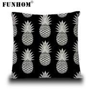Aliexpress Buy Creative Fruit Pillow Cushions Ink