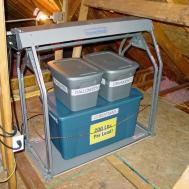All Attics Byers Products Group
