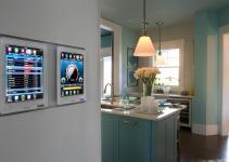 Alljoyn Promises Unite Smart Home Under One Common