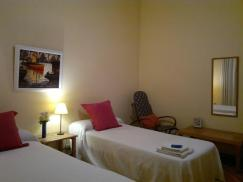 Ally Guest House Barcelona Best Price Guarantee