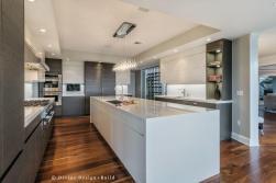 Alternatives White Kitchen Cabinets