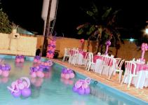 Amazing Kids Pool Party Ideas Make Memorable