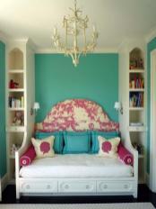 Amazing Latest Good Bedroom Designs Small Tiny 2208