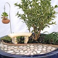 Amazing Miniature Diy Fairy Garden Ideas Artnoize