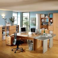 Amazing Office Decor Decorations 5293