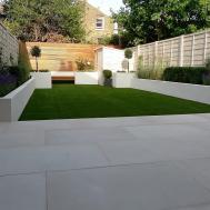 Anewgarden London Garden Blog