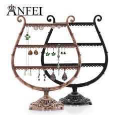 Anfei Jewelry Display Holder Style