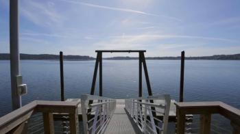 Anne Jones Video Tour Enetai Beach Waterfront Retreat