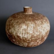 Antique Pottery Contemporary Porcelain Price