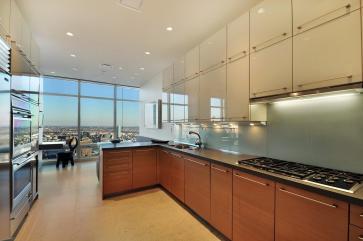 Apartment Renovation Manhattan Suzanne Lovell