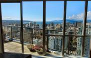 Apartment Rentals Vancouver Inside Nanabread Head