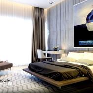 Apartments Exquisite Masculine Bedroom Ideas Manly Paint