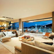 Apartments Luxury Penthouse