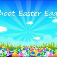 App Shopper Easter Egg Shooter Crazy Hunter Super Union
