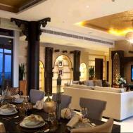 Arabesque Interior Design Arabic Instrumental Music