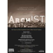 Archist Awards Interior Design Vurular Ubat