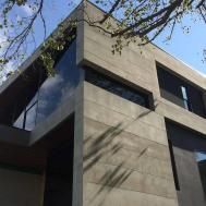 Architect Designed Luxury Homes Melbourne Living