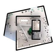 Architecture Interior Design Awards