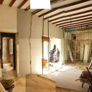Architecture Interior Design Sitges Barcelona
