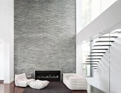 Architecture Interior Modern Home Design Ideas Stone