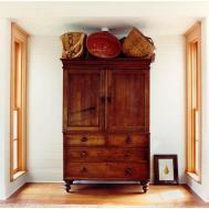 Armoire Terrific Trendy Furniture Bedroom