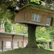 Arquitectura Edificios Que Han